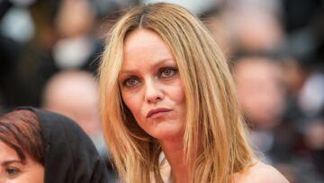 Vanessa Paradis endeuillée, Johnny Depp absent des obsèques de son père
