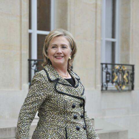 Hillary Clinton candidate: décision début 2015