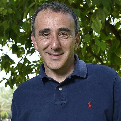 Elie Semoun paie son mépris pour les habitants de l'Orne