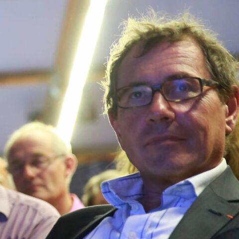 Robert Rochefort, interpellé pour exhibitionnisme, écarté du Modem