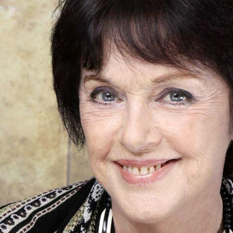 Malade de la thyroïde, Anny Duperey évoque ses souffrances à cause d'un médicament
