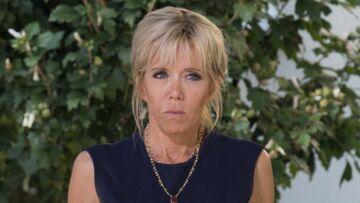Brigitte Macron: elle soutient la création française et adresse une lettre d'encouragements à une marque d'Aix-en-Provence