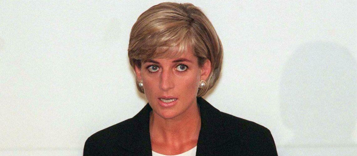 Le cercueil de Lady Diana est-il vraiment à Althorp, la demeure des Spencer?