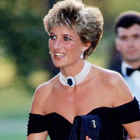 PHOTOS – Lady Diana, Jennifer Aniston, Bella Hadid… Elles ont sorti la «robe de la vengeance» après leur rupture