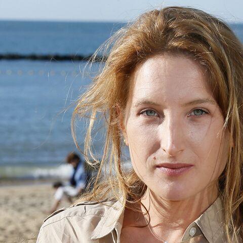 EXCLU – Julia Piaton, la fille de Charlotte de Turckheim est maman d'un petit garçon