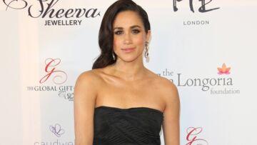 Meghan Markle et Kate Middleton ont un point commun: elles s'habillent chez le même créateur!
