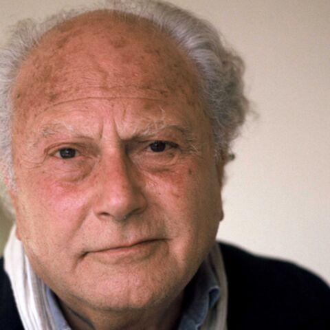 Michel Polac est mort