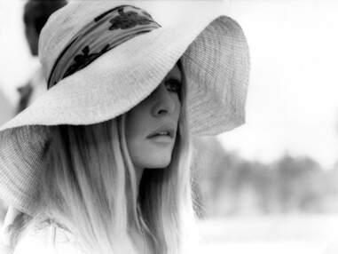 Photos - Féminine capeline: de Brigitte Bardot à Blake Lively
