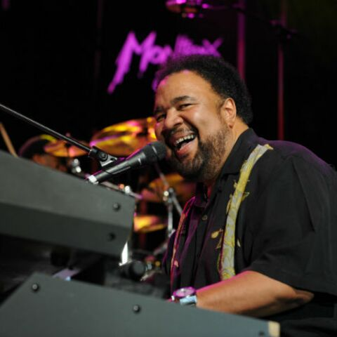 George Duke, un grand jazzman nous quitte