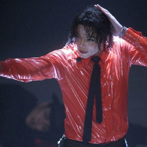 Michaël Jackson: révélation d'une overdose antérieure à sa mort