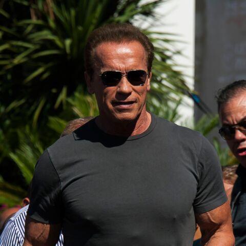 Arnold Schwarzenegger est prêt pour Terminator 5
