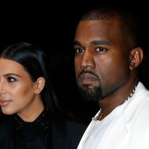 Kim Kardashian et Kanye West: un nid douillet à 15 millions d'euros