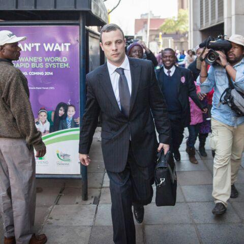 Le procès Pistorius rentre dans sa dernière ligne droite