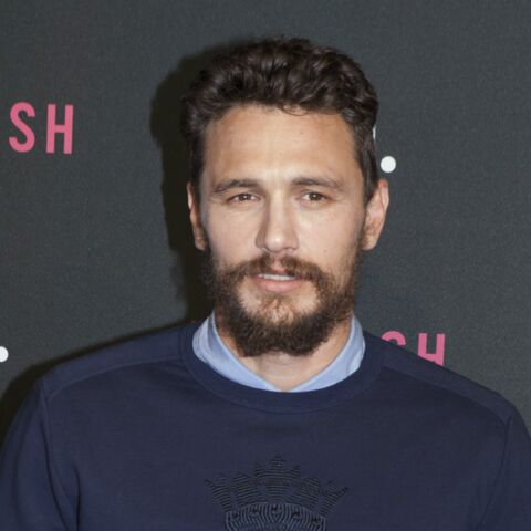 James Franco va incarner des jumeaux du porno