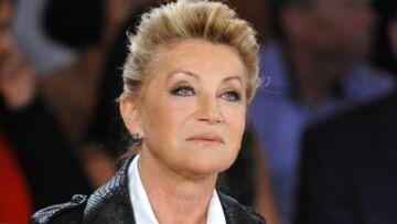 EXCLU – Sheila: soutenue par Sylvie Vartan et Françoise Hardy, après la mort de son fils Ludovic Chancel