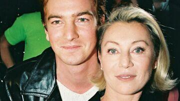 EXCLU – Sheila et son fils Ludovic Chancel: des proches témoignent de leur relation complexe