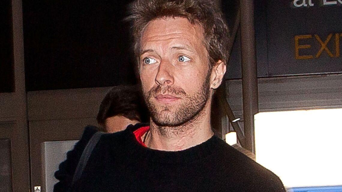 Vidéo – Coldplay: le plein d'illusions pour le nouveau single Magic