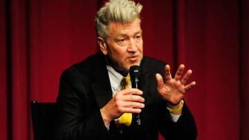 David Lynch reprend la réalisation de Twin Peaks