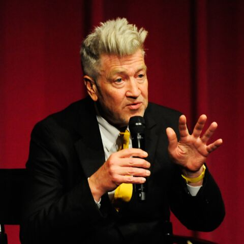 David Lynch reprend la réalisation de Twin Peaks