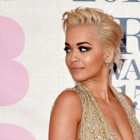 Rita Ora, Keira Knightley, Rihanna… L'oreille décorée