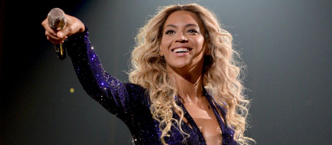 PHOTOS – Beyoncé est la plus belle femme du monde selon la presse américaine