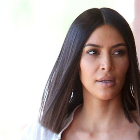 La sex tape de Kim Kardashian ne l'a pas seulement rendue célèbre, elle l'a aussi rendue riche