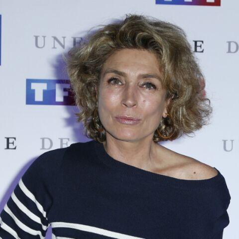 VIDEO – Marie-Ange Nardi: 20 ans après, elle se souvient de son traumatisme après l'attaque du lion