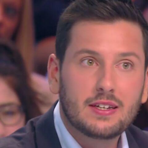 TPMP: Qui est Maxime Guény le nouveau chroniqueur?