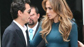 Jennifer Lopez chez le psy?