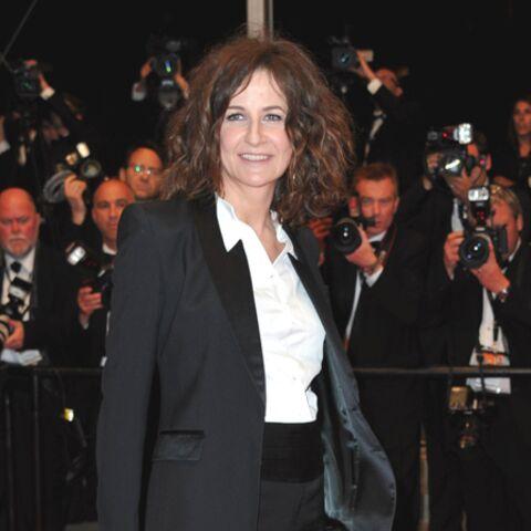 Valérie Lemercier a bien vexé Juliette Binoche aux César