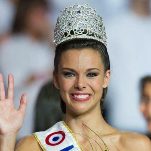 Miss France, le grand soir