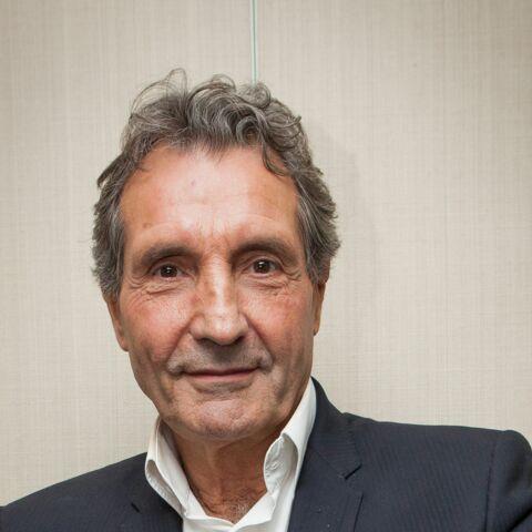 Jean-Jacques Bourdin annule une interview avec Henri Guaino… pour son retard