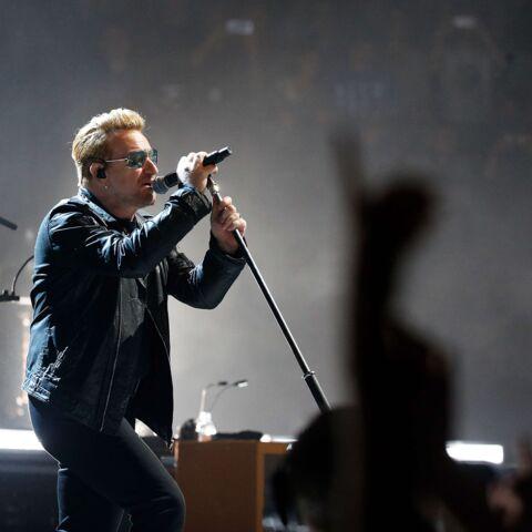 U2 à Paris: après Patti Smith, place aux Eagles of death metal