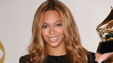 Beyoncé devient l'artiste féminine la plus nommée de l'histoire des Grammy Awards