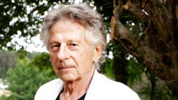 Nouveaux rebondissements dans l'affaire Roman Polanski