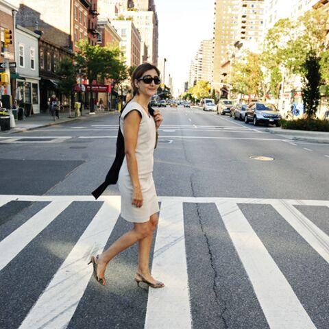 Ingrid Betancourt: sa vie prend un nouveau chemin