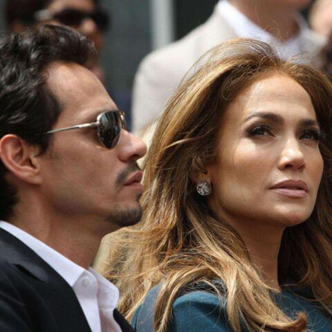 """Jennifer Lopez:""""Il n'y a pas de douleur comparable à un divorce"""""""