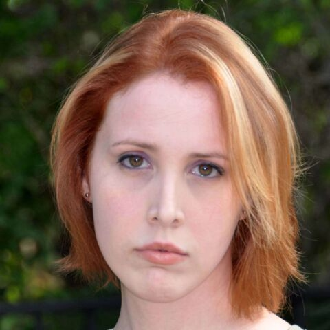 Dylan Farrow donne une interview au sujet de Woody Allen
