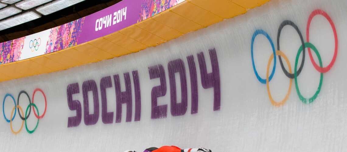 Ouverture imminente des Jeux Olympiques de Sotchi