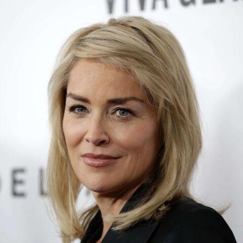 Sharon Stone et ses consoeurs victimes de l'âgisme hollywoodien