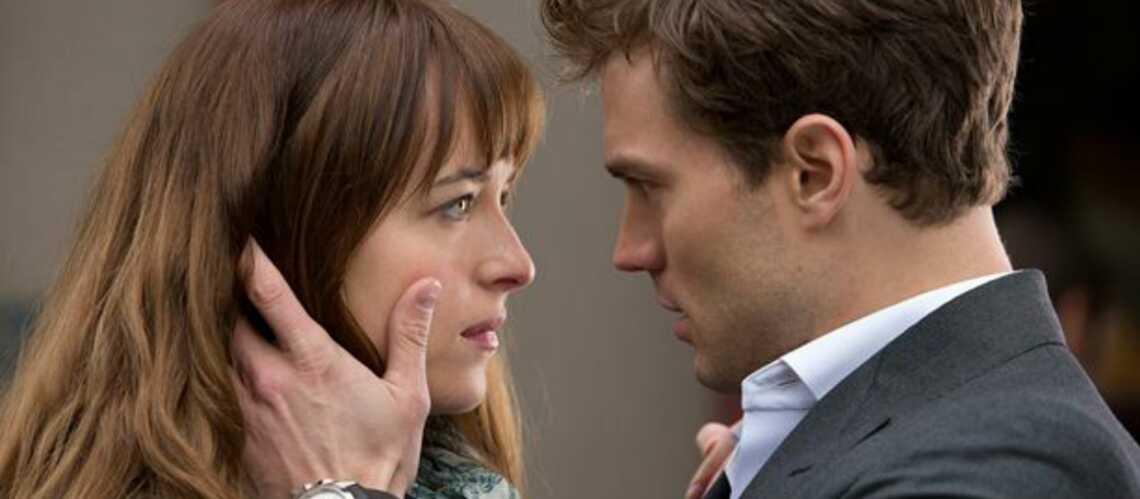50 Shades of Grey va devenir une trilogie au cinéma