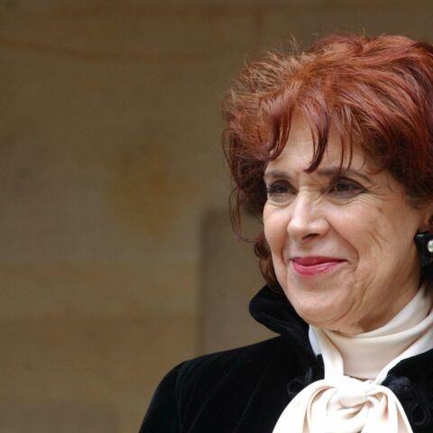 Qui était la romancière Assia Djebar?