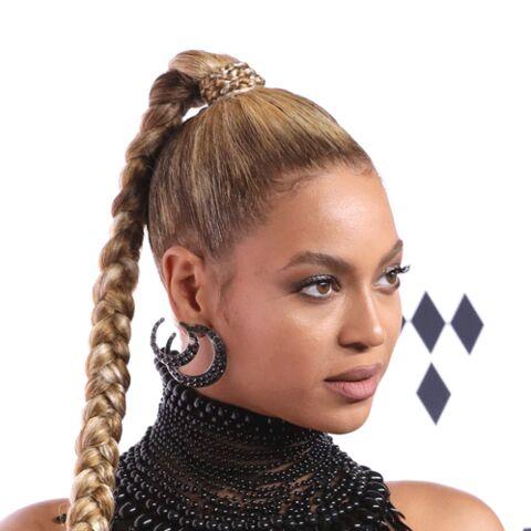 Beyoncé enceinte: comment a-t-elle fait pour cacher sa grossesse?