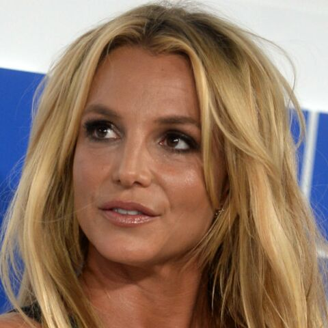 Britney Spears: Ses prières pour sa nièce Maddie, entre la vie et la mort