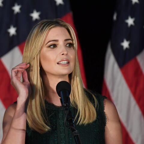 Ivanka Trump: sa maquilleuse personnelle révèle ses secrets de beauté