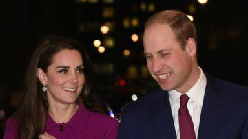 Kate Middleton et le Prince William: Les clés d'une éducation réussie pour George et Charlotte