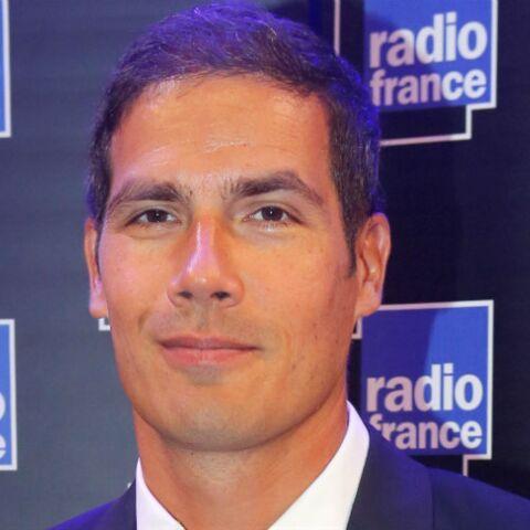 Qui est Mathieu Gallet, cité par Emmanuel Macron à propos de sa supposée «double vie»?