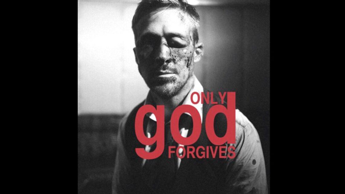 Vidéo- Ryan Gosling pas beau à voir
