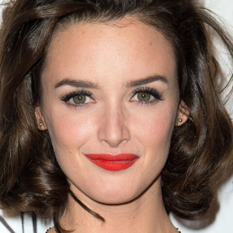 Shopping beauté de star – Charlotte Le Bon