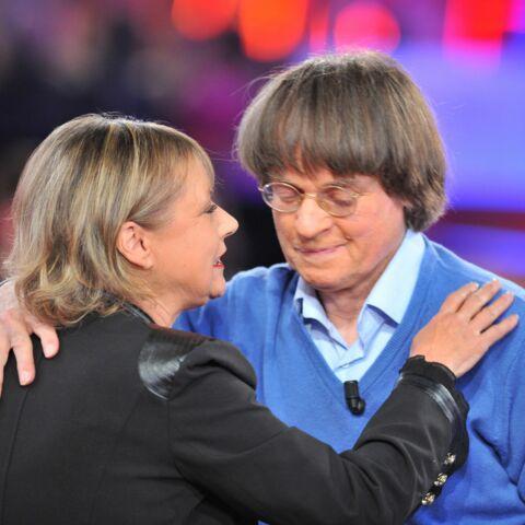 Exclu Gala – Dorothée: «Je ressens un profond sentiment d'injustice»